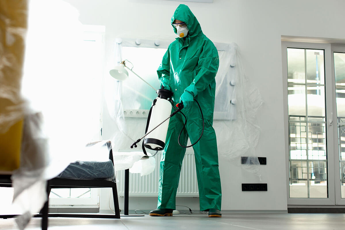 General Facility Care LLC Commercial Cleaning Services, Office Cleaning Services and Cleaning Company