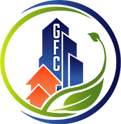 General Facility Care LLC